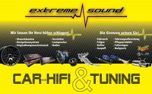 Car Audio & HiFi