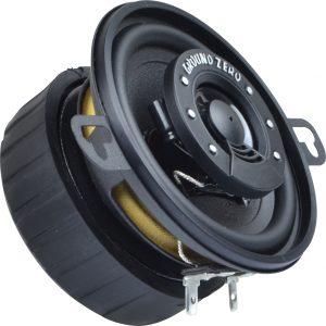 10cm Lautsprecher